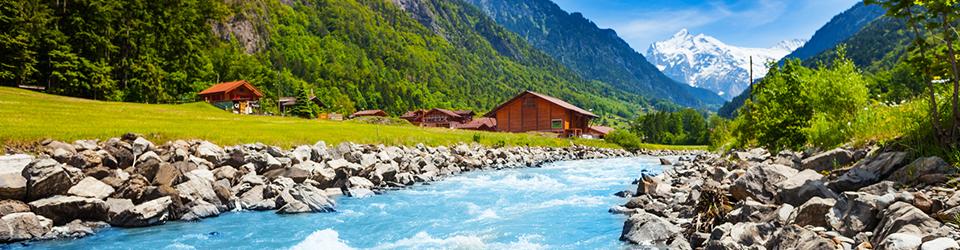 Alpenland Kosmetik
